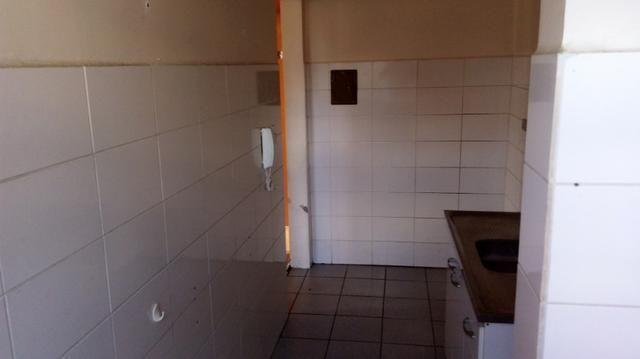 Apartamento no Fazendinha - Foto 3
