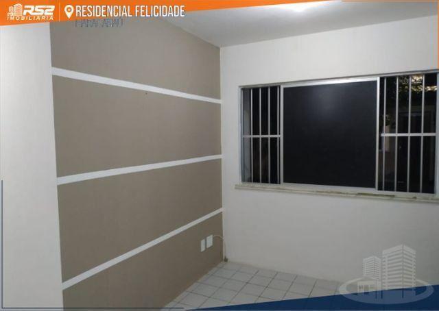 Apartamento com pagamento facilitado - 2 Quartos - Foto 10
