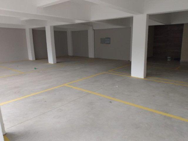 Cod.:2453 Apartamento a venda 70m², 3 quartos, no bairro Lagoinha Venda Nova - Foto 9