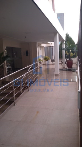 Apartamento para venda 3 quartos em Nova Suiça - Rey Puente - Foto 3
