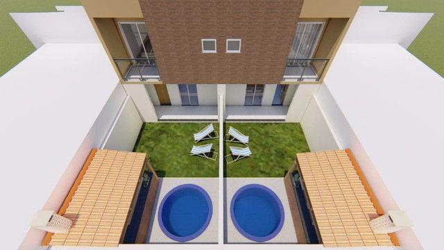 A oportunidade que vc queria está aq, sua casa duplex no bairro colina de vila velha.