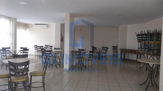 Apartamento para venda 3 quartos em Nova Suiça - Rey Puente - Foto 2