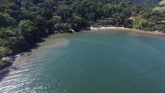 Terreno em Ilha de Angra dos Reis com 1100m2 - Foto 8