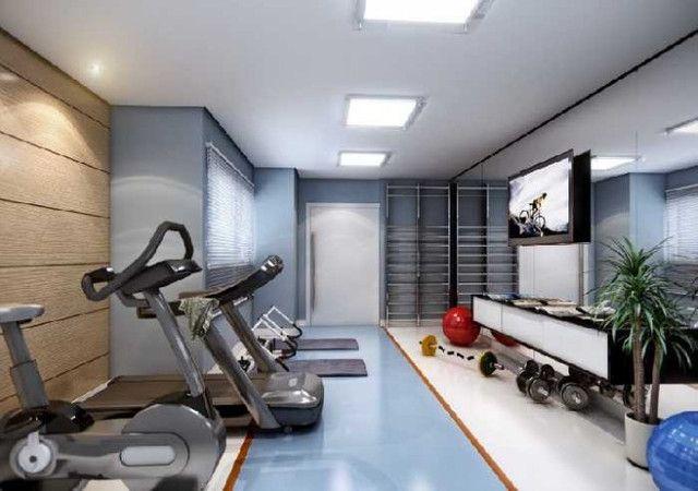 Apartamento a venda em Caruaru com 323 m² 4 suítes 5 vagas de garagem lazer completo - Foto 7