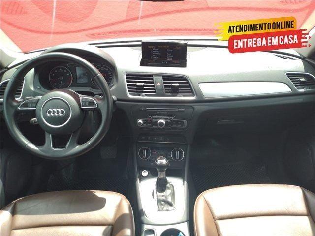 Audi Q3 Prestige - Foto 7