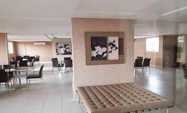 Apartamento com 3 suites Plenas no Nova Suiça. - Foto 6