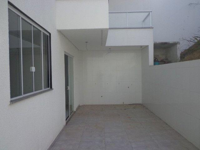 Casa 3 quartos á venda, 200 m² por R$ 749.000 - Parque Jardim da Serra - Juiz de Fora/MG - Foto 16