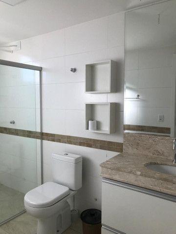 Apartamento Thelma Malheiros Jardim Goias - Foto 7