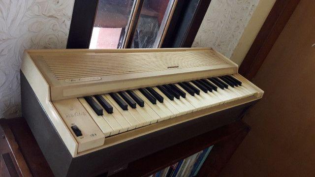 Orgão Hering San Remo - Foto 4