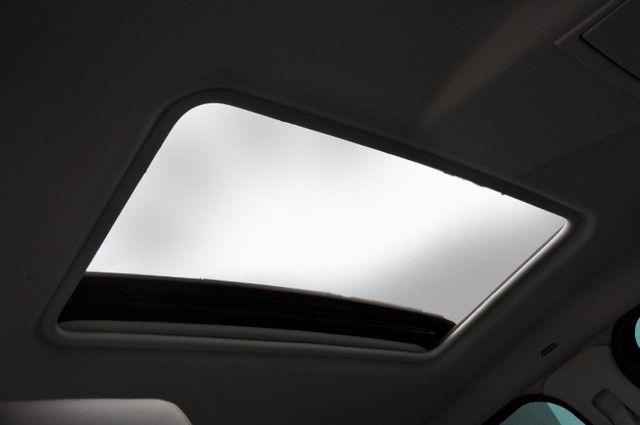Ecosport Titanium 1.5-Ano 2020-Automático-Teto Solar *Aqui vc sai de carro novo na hora - Foto 8