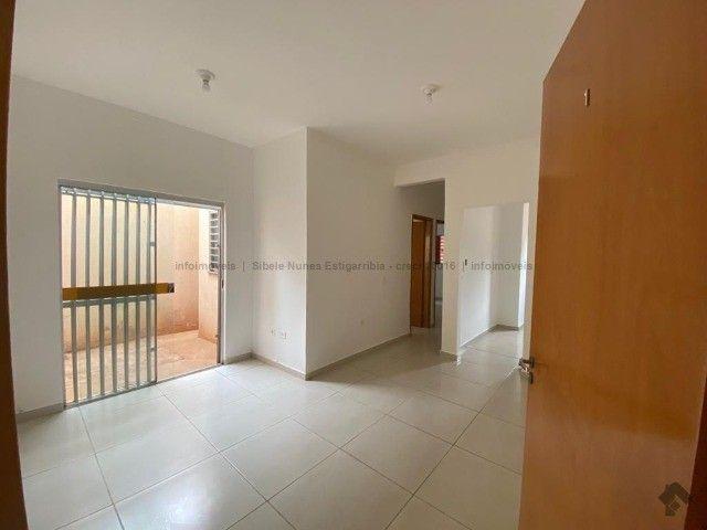 Apartamento térreo no bairro Nova Lima - Foto 5