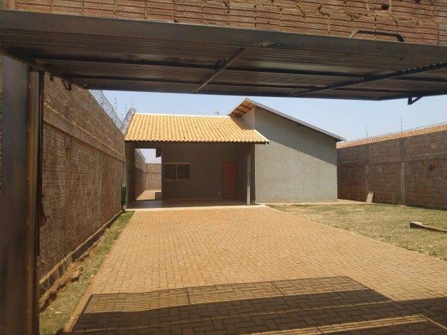 casa espaçosa Rivieira Park - Foto 12