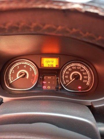 Renault Sandero 12/12 - Foto 9
