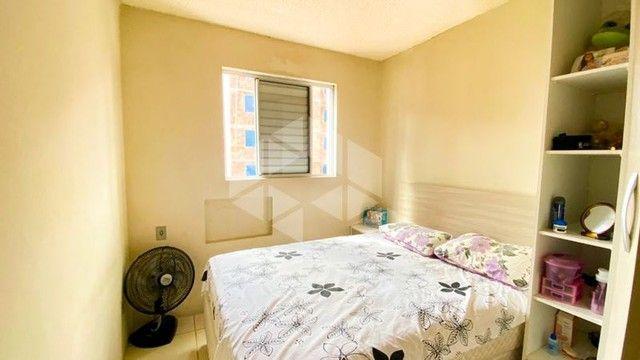 Apartamento para alugar com 2 dormitórios em , cod:I-036858 - Foto 9