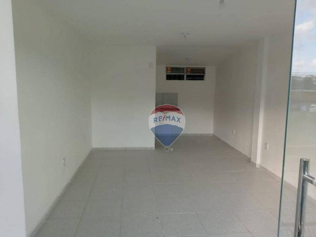 Sala para alugar em Alberto Maia - Camaragibe/PE - Foto 3