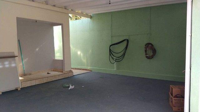 Vende imóvel de esquina, no Setor Jardim Novo Mundo, com 3 imóveis, separados, localizado  - Foto 7