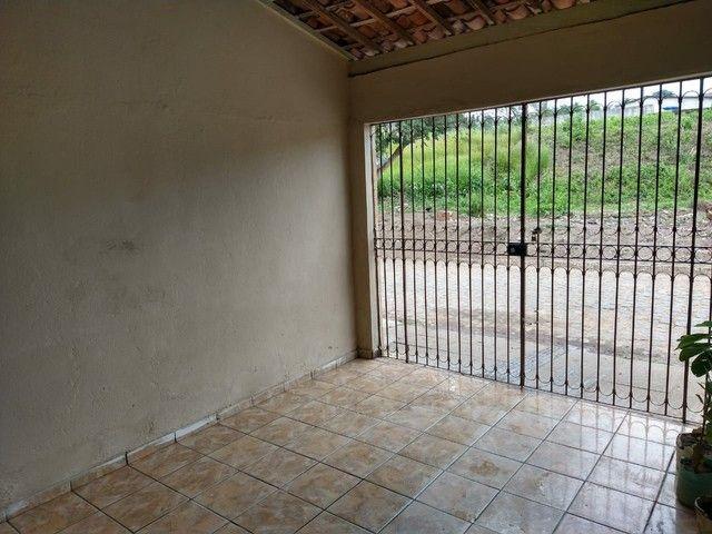 Casa Pra vender Paudalho. SÓ VENDA!! - Foto 3