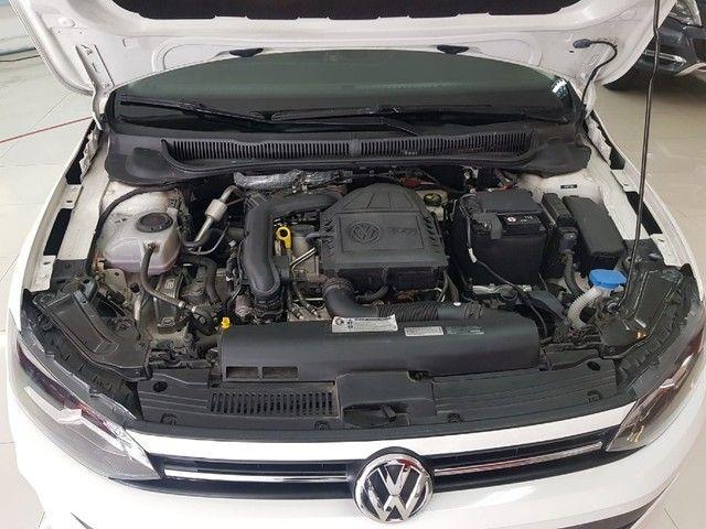 Volkswagen Polo 1.0 200 TSI HIGHLINE AUTOMATICO - Foto 5