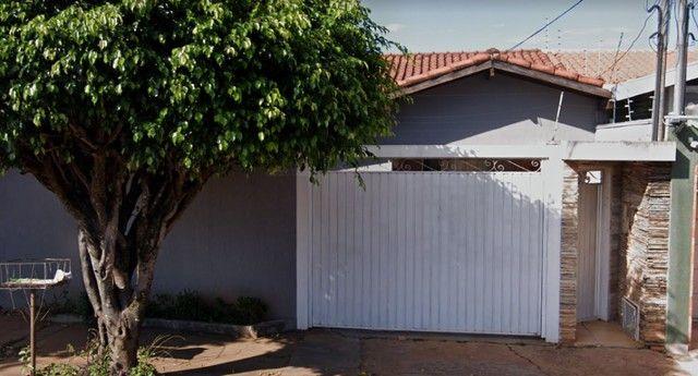 Casa em Campo Grande/MS - Foto 11
