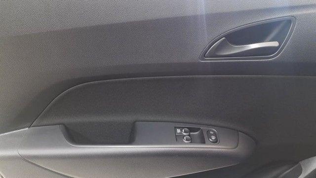 Hyundai HB20 1.0MT UNIQUE - Foto 19