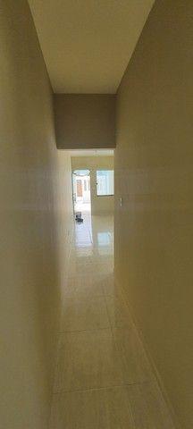 Casa, 2/4 ,suite, com projeto moderno,  - Foto 3