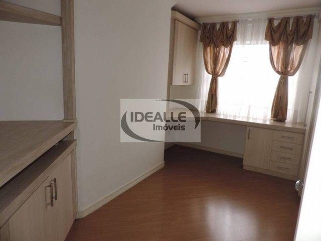 Casa em Condomínio com 4 quartos à venda por R$ 2500000.00, 308.00 m2 - CAMPO COMPRIDO - C - Foto 20