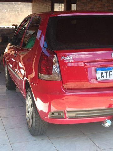 Troco por carro completo volto AVISTA - Foto 2