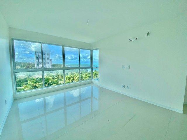 Edifício GreenVillage. Beira mar!! - Foto 3