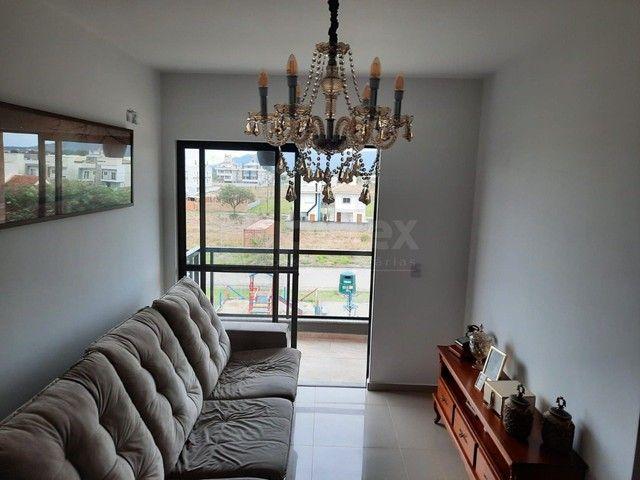 Apartamento a venda, com 2 quartos e mobiliado. Ribeirão da Ilha, Florianópolis/SC. - Foto 5