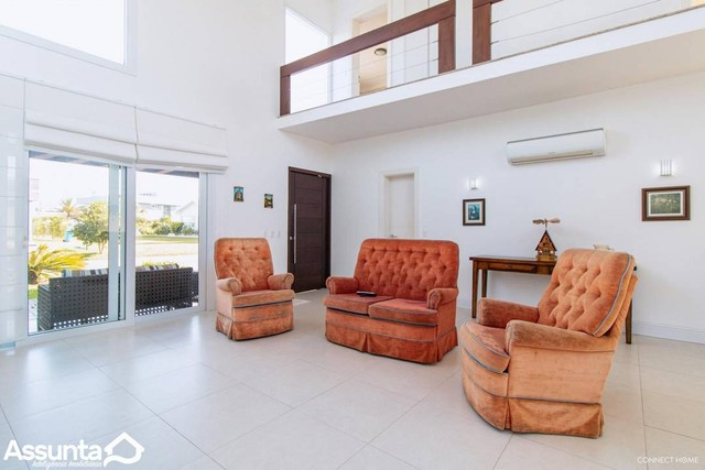 Torres - Casa de Condomínio - Itapeva Norte - Foto 11