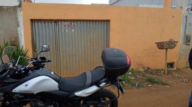 Rio doce 1 etapa aceito parcelas400 +10$
