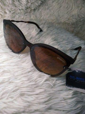 Óculos feminino Premium - Foto 6