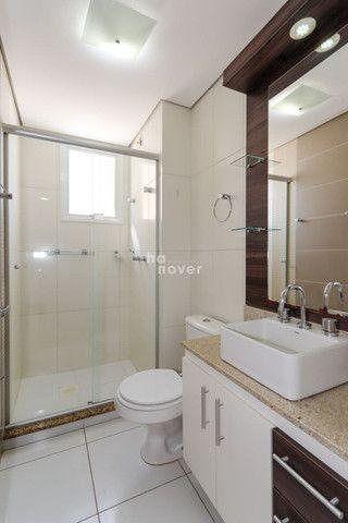 Apartamento 2 Dormitórios, Elevador, Garagem - N. S. Lourdes, Santa Maria - Foto 15
