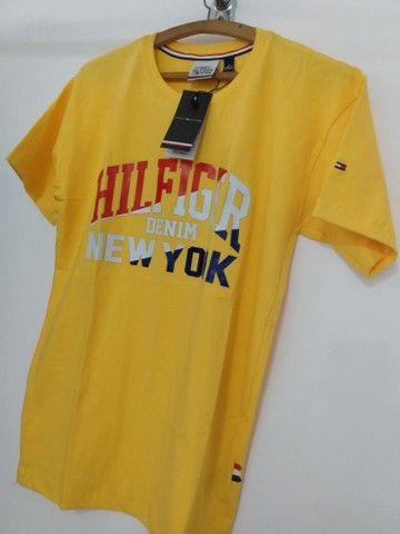 Camisetas - Foto 4