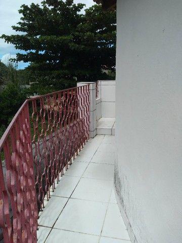 Casa no Portal do Sol - Foto 18