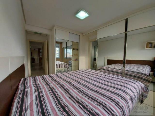 Apartamento à venda no bairro Estreito - Florianópolis/SC - Foto 14