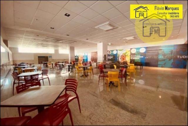 Apartamento para alugar no bairro Casa Caiada - Olinda/PE - Foto 10