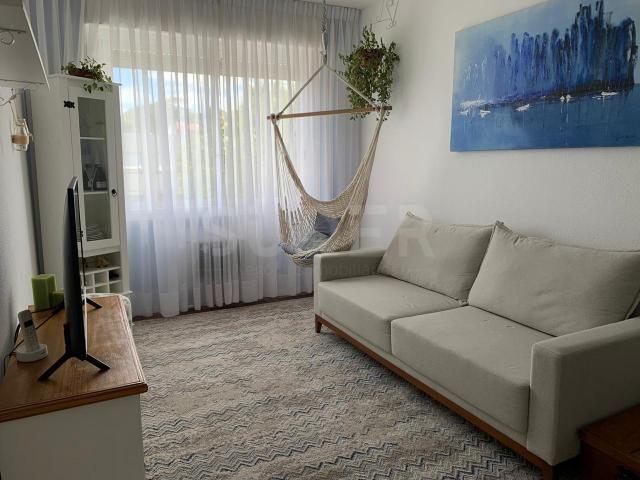 Apartamento à venda com 2 dormitórios em Vila jardim, Porto alegre cod:2001- - Foto 14