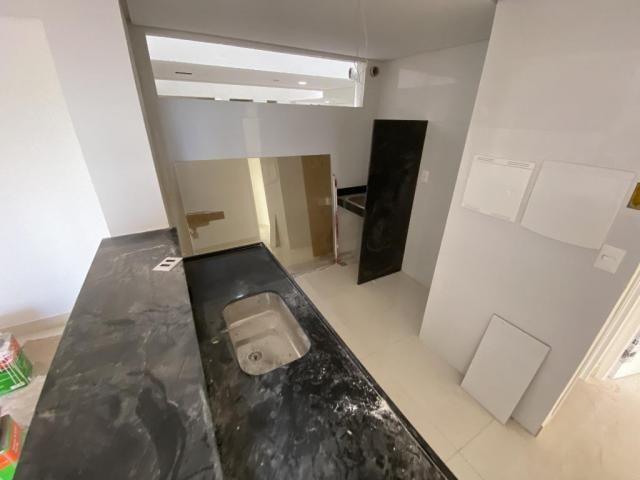 Apartamento com 2 quartos à venda, 64 m² por R$ 590.000 - Altiplano Cabo Branco - João Pes - Foto 4