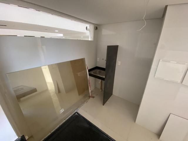 Apartamento com 2 quartos à venda, 64 m² por R$ 590.000 - Altiplano Cabo Branco - João Pes - Foto 6