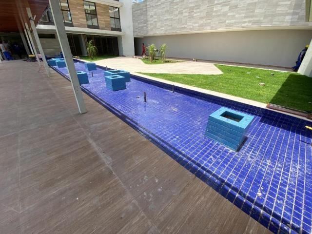 Apartamento com 2 quartos à venda, 64 m² por R$ 590.000 - Altiplano Cabo Branco - João Pes - Foto 16