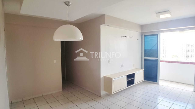 148 Apartamento com 03 quartos no Noivos, Aproveite! (TR30003) MKT - Foto 2