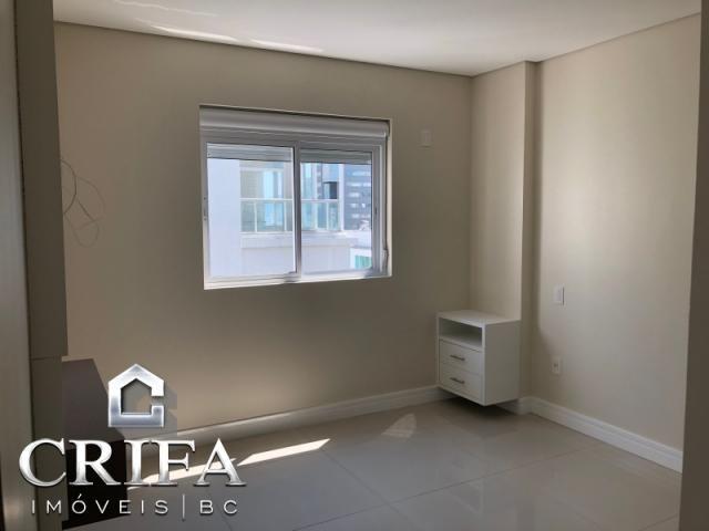 Apartamento no Ed. Terra e Mar, 03 Suítes, Centro, Balneário Camboriú- SC - Foto 16