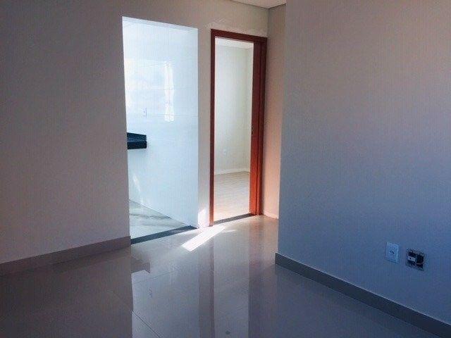 BELO HORIZONTE - Apartamento Padrão - Planalto - Foto 2