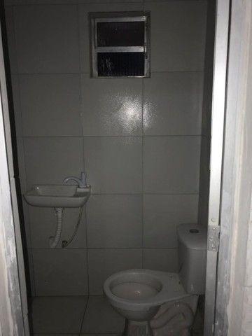 Vendo casa no Terminado de Três Carneiros Alto - Ibura - Foto 4