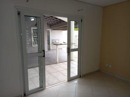 Casa com 3 dormitórios à venda, 220 m² por R$ 1.200.000,00 - Condomínio Vila dos Inglezes  - Foto 11