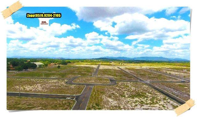 Lotes Terras Horizonte - Venha investir já @!#@ - Foto 4