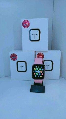Smartwatch X8 Original - Foto 4