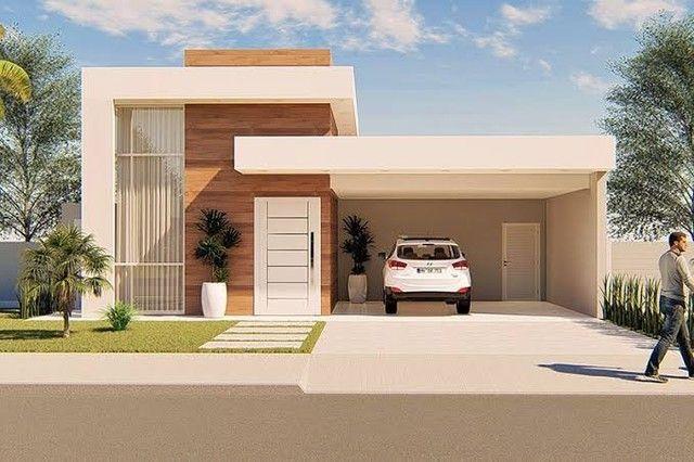 Compre seu imóvel, terreno ou faça sua reforma com entrada e parcelas especiais.  - Foto 3