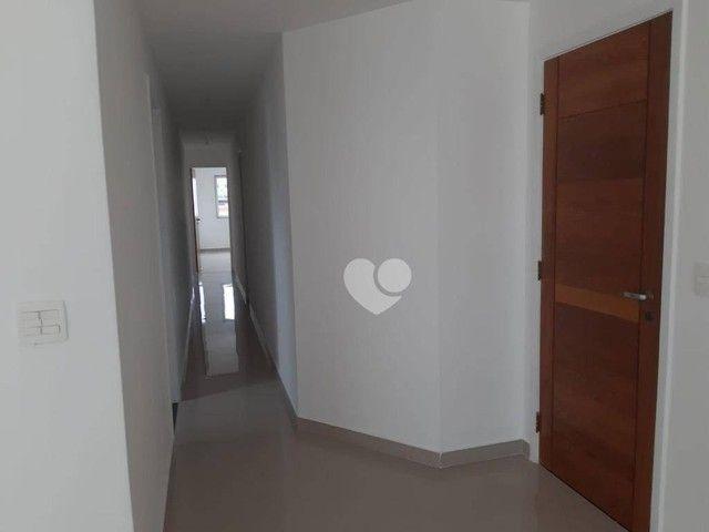 Cobertura com 3 dormitórios à venda, 185 m² por R$ 1.290.000,00 - Recreio dos Bandeirantes - Foto 3